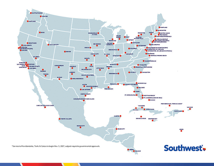 houston hobby airport terminal gates map the best airport in the